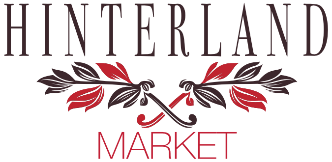 Hinterland Market